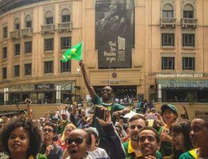 DJ Ace – Springboks Celebrations!!! (Saxophone SlowJam Mix)