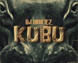 DJ Dimplez – Competitor (feat. TRK & Nadia Nakai)