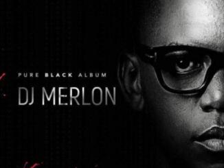 DJ Merlon – Thembalami Ft. Soulstar, Mondli Ngcobo
