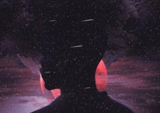 DJ Merlon ft. Toshi – Layla (Enoo Napa Over Dub)