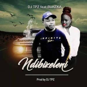 DJ TPZ – Ndibizeleni Ft. Bukeka