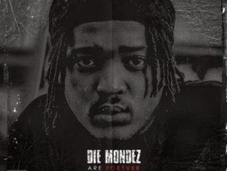 Die Mondez – Intro (Pressure Make Die Mondez)