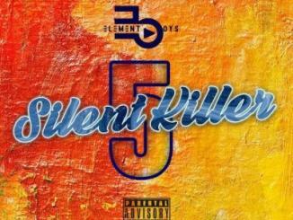 Element Boys – Silent Killer 5 Mix