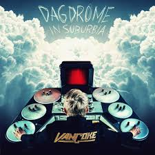Francois van Coke – Dagdrome in Suburbia (feat. Spoegwolf) Mp3 Download