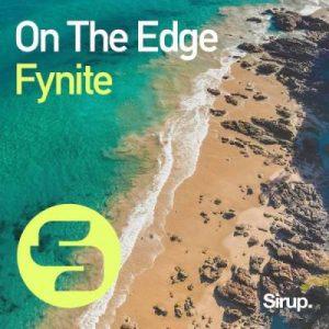 Fynite – On The Edge
