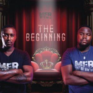 MFR Souls – Promises (feat. Sipho Magudulela)
