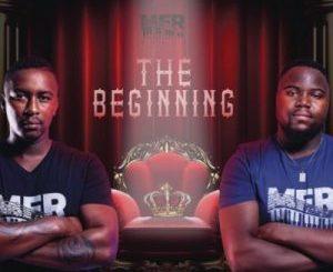MFR Souls – Ngemali (feat. Thabzin Bibo & MRD)