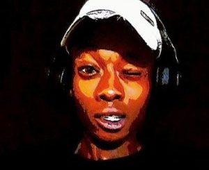 Makzen DJ – Saka Okare Otshwere 10 000 (Original Mix)