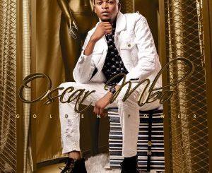 Oscar Mbo – Ndisele (feat. Sololo)