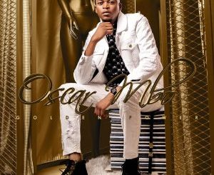 Oscar Mbo – Golden Power