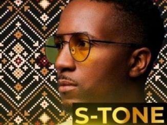 S-Tone – Vuka Africa Ft. Simmy