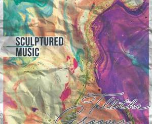 SculpturedMusic – Speak Lord (Original Mix)