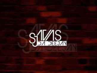 Sjavas Da Deejay – My Love for Music Vol 21 Mix