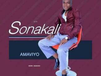 Sonakali – Amaviyo