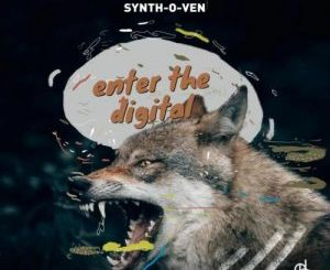 Synth-O-Ven – Enter The Digital