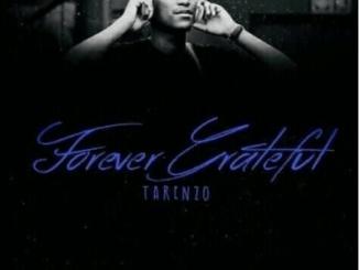 Tarenzo Bathathe – God's Creation