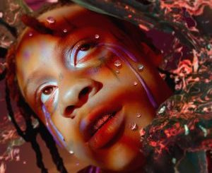 Trippie Redd – A Love Letter to You 4