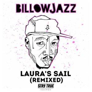 Billowjazz – Have to Remember (KVRVBO Remode Mix)