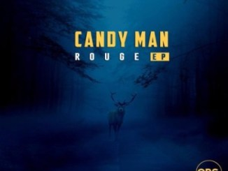 Candy Man – Rogue (Original Mix)