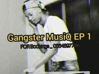 Pablo Le Bee – Power inch (Christian BassMachine) Ft. Djy Shakes SA