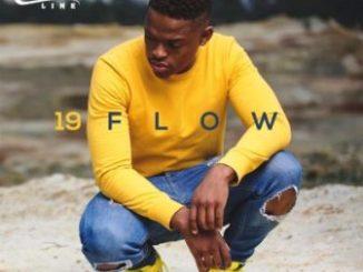 Touchline Ft. Eminent Fam & Jay HB – Ngonile
