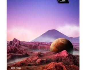BROSS – Meraki (Original Mix)