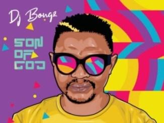 DJ Bongz – African Anthem