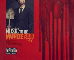 Eminem – Alfred (Interlude)