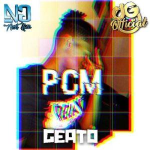 Geato – PCM (Cath'Angboni Vox)