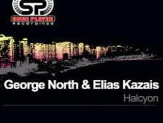 George North & Elias Kazais – Halcyon
