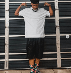 Nasty C Set To Release Video Of Single From Upcoming Album