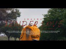 Sha Sha ft DJ Maphorisa, Kabza De Small – Tender Love