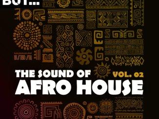 Moseh Drummist – Ndakuchama (Mouza Deep Remix) Mp3 Download