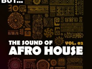 Patricia Edwards – When You Fall In Love (Mazimba's Remix) Mp3 Download