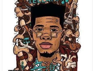 Tellaman – Are You With It