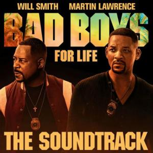 Various Artists – Bad Boys For Life Soundtrack