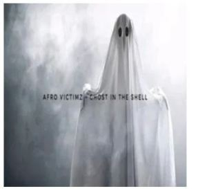 Afro Victimz – Ghost In The Shell (Original Mix)