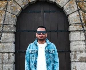Afro Warriors & Dorivaldo Mix – Come Too Far Ft. Troymusiq (Original Mix)