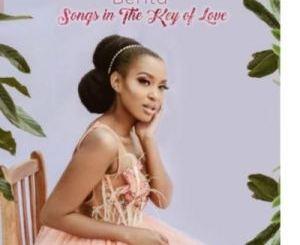 Berita – Songs in the Key of Love
