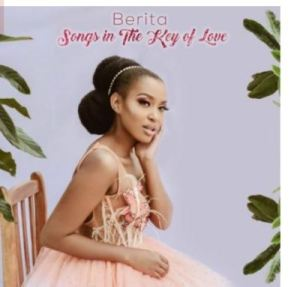 Berita – Songs in the Key of Love