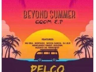 DJ Pelco & Kingshesha – Samuel