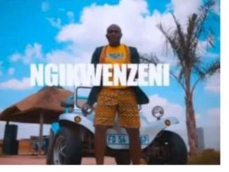 Dr Malinga – Ngikwenzeni Ft. Mpumi & Villager SA