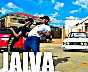 Fiso El Musica – Jaiva (Vocal Mix) Ft. Showstoppers, Msheke & Strowza