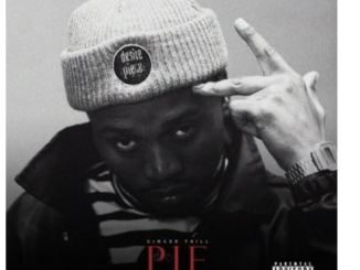 Ginger Trill – Bad
