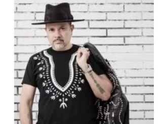 Louie Vega – February Top 15 Chart