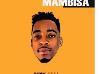 Mas Musiq – Mthande Ft. DJ Maphorisa, Kabza De Small, Riky Rick & Sha Sha