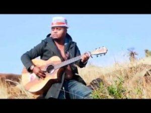 Mthandeni – Bangabaza Amandla Ami