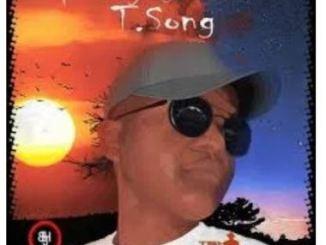 T.Song Ft. Kmore – Z'qhenye Nawe