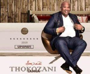 Thokozani Langa – Upopayi