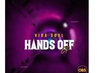 Vida-soul & Pablo SA – Light (Afro Mix)